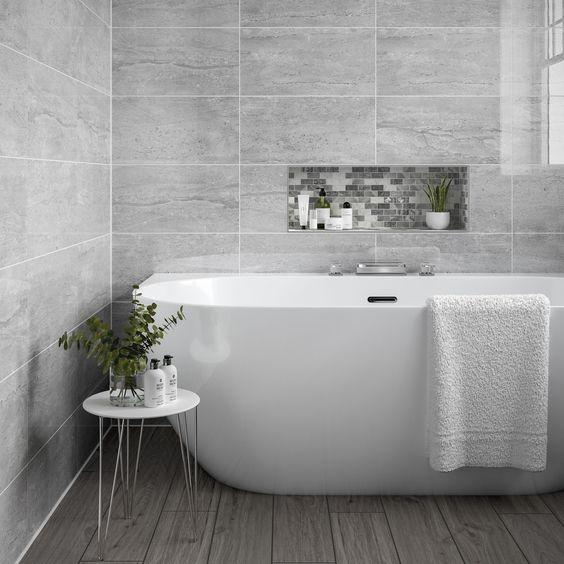 Beautiful Bathroom decors