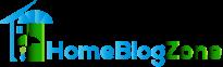 homeblogzone