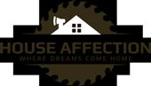 houseaffection