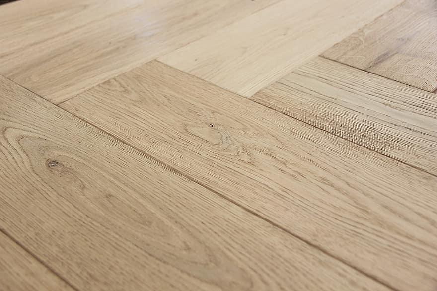 Vinyl Flooring: Sheet, Plank, or Tile